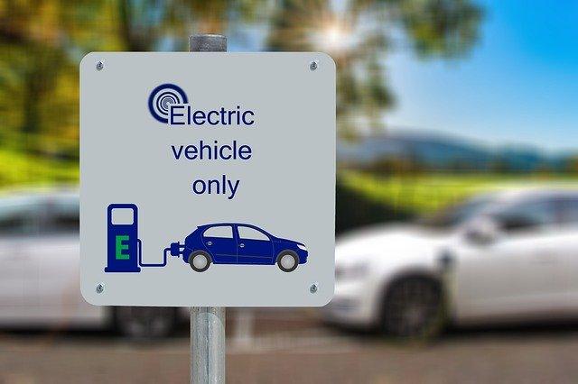 Pros y contras del coche eléctrico