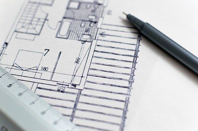 Técnicas constructivas en edificación