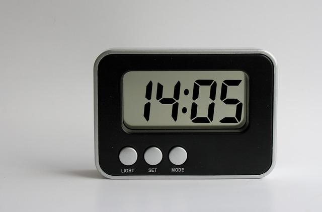 Smart Meter cómo funcionan los contadores inteligentes